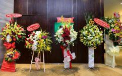 Tien Phuoc's 25th Anniversary