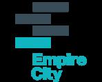 Empire City LLC.
